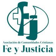 (c) Feyjusticia.org